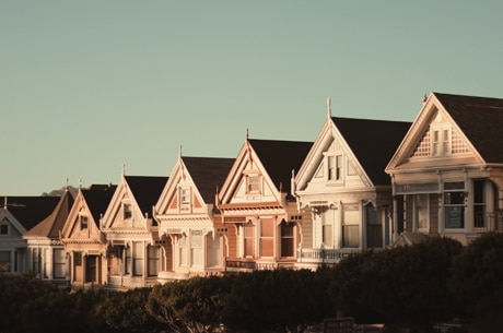 Budownictwo i nieruchomości