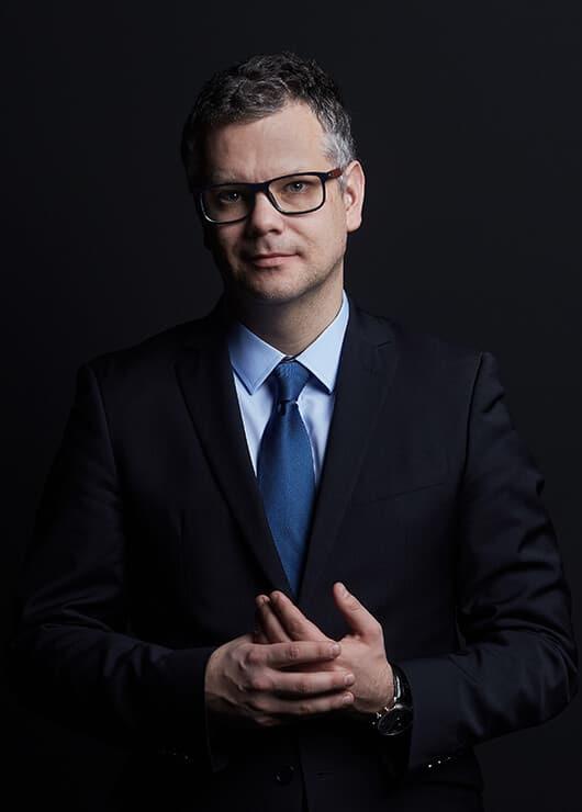 Jakub Ślązak