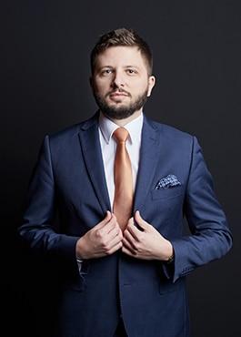Piotr Wielgosz